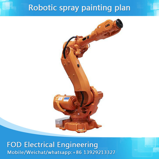 Automatic Spray Painting Machine Pdf