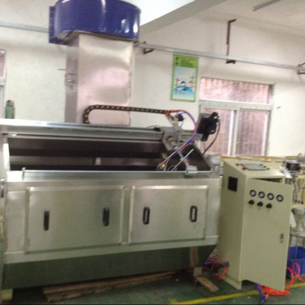 Factory directly Frame Making Tools - spraying painting machine for ...