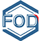 FOD Automation Technology Co.,Limited