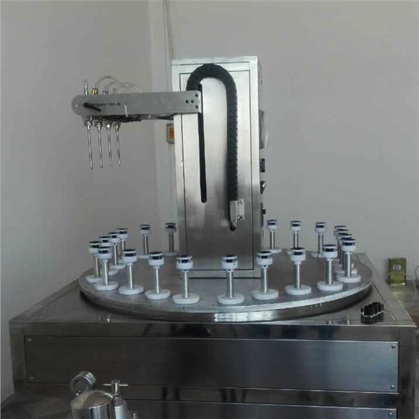 Wholesale Price Used Spray Booth For Sale -